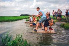 2017-09-03_boerensport (143)