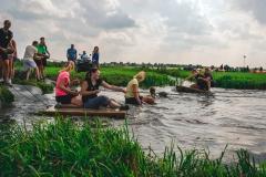 2017-09-03_boerensport (156)