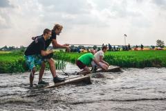 2017-09-03_boerensport (158)