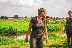 2017-09-03_boerensport (15)_2400