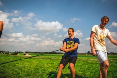 2017-09-03_boerensport (167)