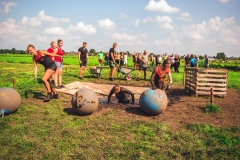 2017-09-03_boerensport (178)