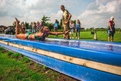 2017-09-03_boerensport (53)_2400